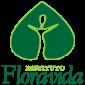 Logo Floravida